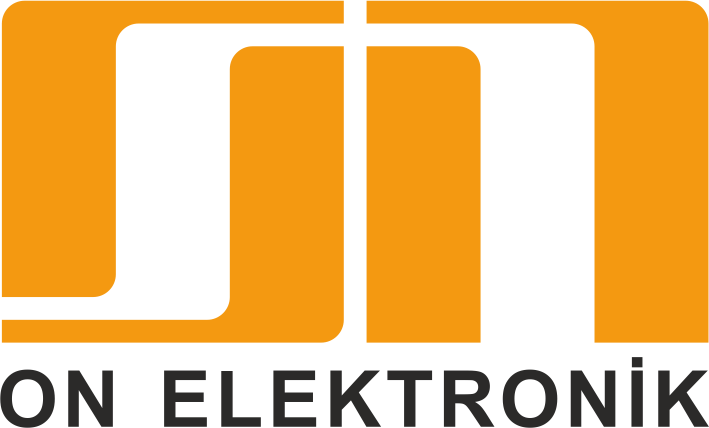 On Elektronik